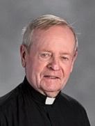 Fr.MikeBoyle,C.M.